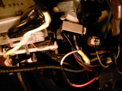 https://www.2carpros.com/forum/automotive_pictures/370042_Toyot93IgnSwitch_1.jpg