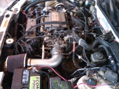 https://www.2carpros.com/forum/automotive_pictures/372086_20100304_165619_1.jpg