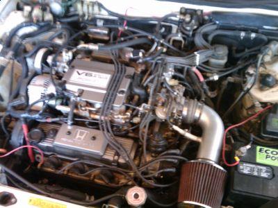 https://www.2carpros.com/forum/automotive_pictures/372086_20100304_165634_1.jpg