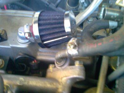 https://www.2carpros.com/forum/automotive_pictures/372086_IMAG0016_1.jpg