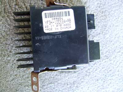 http://www.2carpros.com/forum/automotive_pictures/372717_MercBlwrModule_1.jpg