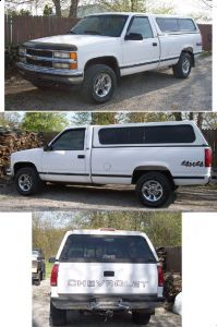 http://www.2carpros.com/forum/automotive_pictures/374573_truck_new_white_one_fix_1.jpg