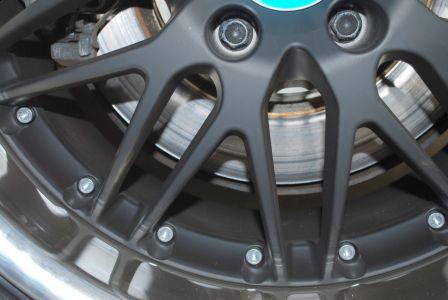 http://www.2carpros.com/forum/automotive_pictures/377013_2009_BMW_0391_1.jpg