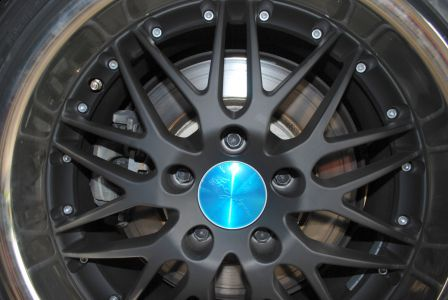 http://www.2carpros.com/forum/automotive_pictures/377013_2009_BMW_040_1.jpg