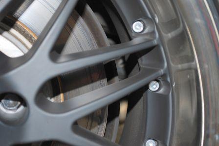 http://www.2carpros.com/forum/automotive_pictures/377013_2009_BMW_0411_1.jpg