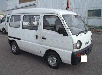 http://www.2carpros.com/forum/automotive_pictures/377490_SuzukiEveryVan1_1.jpg