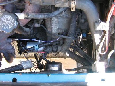 1997 chevy cavalier starter wiring diagram images frompo 1 2002 chevy impala wiring diagram