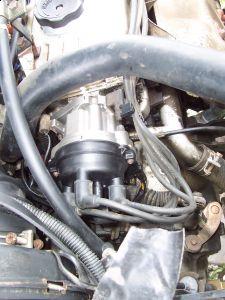 http://www.2carpros.com/forum/automotive_pictures/383782_1991_eagle_summit_15L_engine_001_1.jpg