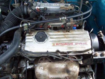 http://www.2carpros.com/forum/automotive_pictures/383782_1991_eagle_summit_15L_engine_002_1.jpg