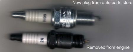 http://www.2carpros.com/forum/automotive_pictures/384132_spark_plug005_1.jpg