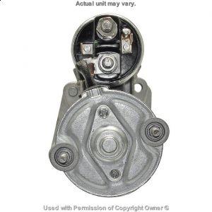 http://www.2carpros.com/forum/automotive_pictures/384362_startervolvo_1.jpg