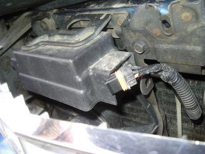 http://www.2carpros.com/forum/automotive_pictures/384886_black_240_001_1.jpg