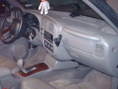 https://www.2carpros.com/forum/automotive_pictures/38677_heatercore_2.jpg