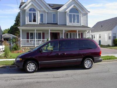 http://www.2carpros.com/forum/automotive_pictures/387517_Im000117a_1.jpg