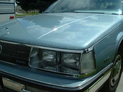 http://www.2carpros.com/forum/automotive_pictures/388995_DSCF0011_3.jpg