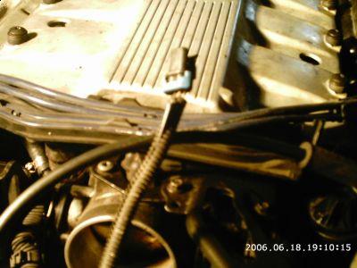 http://www.2carpros.com/forum/automotive_pictures/389334_Picture_014_1.jpg