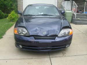 http://www.2carpros.com/forum/automotive_pictures/390233_3m43p93o8ZZZZZZZZZ97v0bf2e554c72e1a32_1.jpg