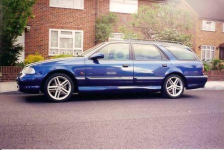 http://www.2carpros.com/forum/automotive_pictures/390897_4136841_1.jpg