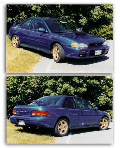 http://www.2carpros.com/forum/automotive_pictures/392407_98_25RS_1.jpg
