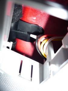 http://www.2carpros.com/forum/automotive_pictures/393604_leds_car_007_1.jpg
