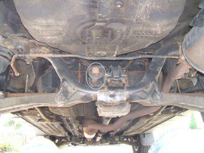 http://www.2carpros.com/forum/automotive_pictures/395481_AAA_1.jpg