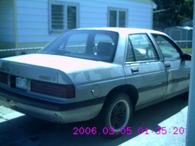 http://www.2carpros.com/forum/automotive_pictures/398523_Trina_012_1.jpg