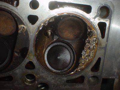 http://www.2carpros.com/forum/automotive_pictures/399551_head_damage_1.jpg