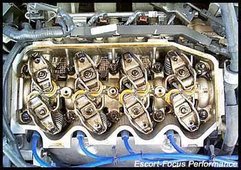 http://www.2carpros.com/forum/automotive_pictures/399551_rocker_arms_1.jpg