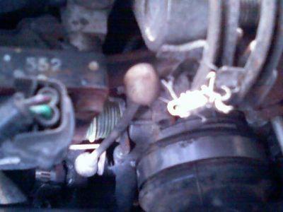 http://www.2carpros.com/forum/automotive_pictures/400521_082409_19141_2.jpg