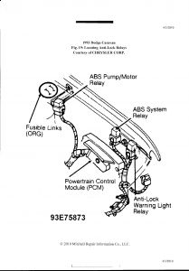 Ford Upgrade To A Pmgr Starter moreover Cs130 Alternator Wiring Diagram additionally Chevy S10 2 8 Engine Diagram besides Chevy Fusible Link Locations together with Alternator Delco Remy Wiring Diagram. on 94 gm alternator wiring
