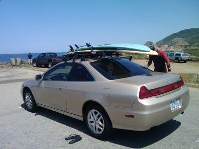 2001 honda accord motor mounts hey everyone so i bought a 2001 2carpros