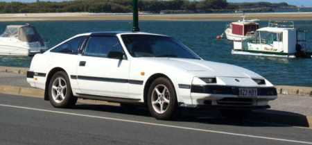 http://www.2carpros.com/forum/automotive_pictures/405959_Cl_Nissan_300ZX_Car_01_1.jpg