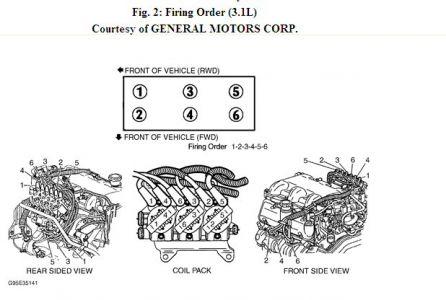 http://www 2carpros com/forum/automotive_pictures/406719_3_1