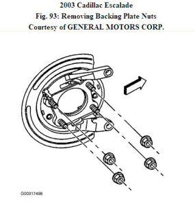 http://www.2carpros.com/forum/automotive_pictures/406719_backing_plate_1.jpg
