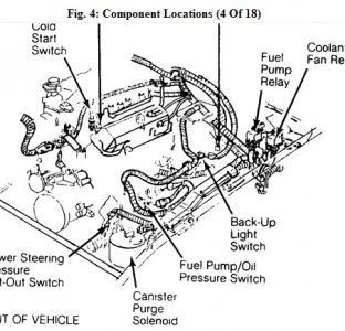 160851188406 further 566a43509a2de3a202832bee881d9b50 furthermore Winnebago Wiring Schematics 1984 likewise 1988 Chevy Fuel Pump Pressure Sensor further Pace Arrow Motorhome Wiring Diagram. on 1986 pace arrow motorhome fuel pump wiring diagram