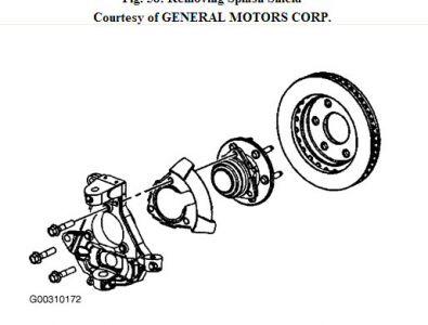 http://www.2carpros.com/forum/automotive_pictures/406719_splash_shield_1.jpg