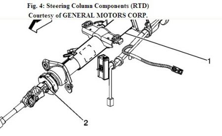 Dodge Neon Shift Solenoid B Location further 94 Dodge Ram Fuel Pump Harness Wiring Diagram together with 95 Civic Parking Light Diagram as well T14661173 Husband changing sparkplugs wires sensor together with 0v385 1987 Chevy Truck Cannot Find Fuel Pump. on fuel pump relay wiring 2002 gmc 1500