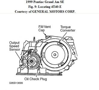 Ignition Relay Location moreover 1996 Mercury Mystique Engine Diagram further Removal procedure 910 further 2012 Honda Civic Engine Diagram besides 2013 Silverado Stereo Wire Diagram. on chevy cruze wiring harness