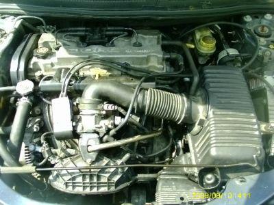 Car Battery Flashing Wont Turn On