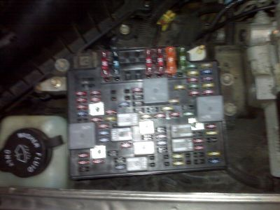 electrical socket wire diagram fuel pump wiring electrical problem 6 cyl all wheel drive #15