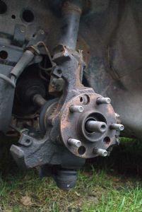 http://www.2carpros.com/forum/automotive_pictures/408751_whereisspindle2web_1.jpg