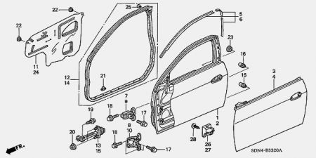 http://www.2carpros.com/forum/automotive_pictures/409887_door_panel_picture_1.jpg
