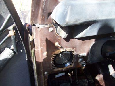http://www.2carpros.com/forum/automotive_pictures/411289_2car_001_1.jpg