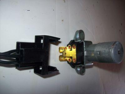 http://www.2carpros.com/forum/automotive_pictures/411289_2car_002_1.jpg