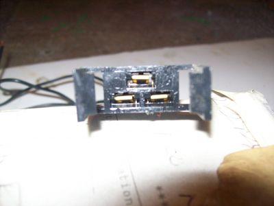 http://www.2carpros.com/forum/automotive_pictures/411289_2car_003_1.jpg