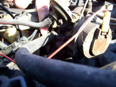 http://www.2carpros.com/forum/automotive_pictures/411289_83_CJ_STEPPER_CARB_002_1.jpg