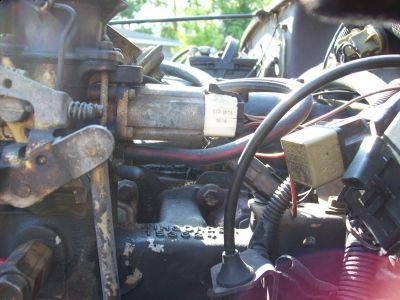 http://www.2carpros.com/forum/automotive_pictures/411289_83_CJ_STEPPER_CARB_007_1.jpg