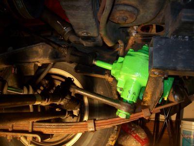 http://www.2carpros.com/forum/automotive_pictures/411289_AINT_IT_PERTY_1.jpg