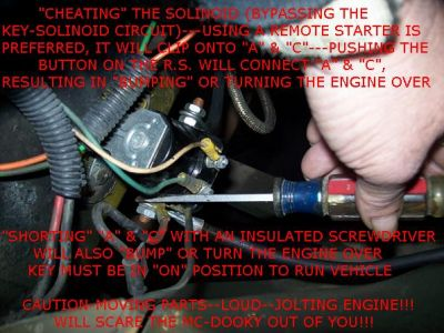 http://www.2carpros.com/forum/automotive_pictures/411289_CHEATING_THE_SOLINOID_1.jpg