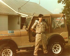 http://www.2carpros.com/forum/automotive_pictures/411289_KHAKI_STUD_RANGER_83_2.jpg